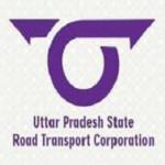 Uttar Pradesh State Road Transport Corporation (UPSRTC)