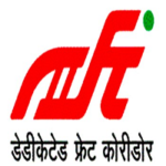 Dedicated Freight Corridor Corporation of India Limited (DFCCIL)