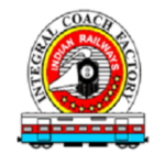 Integrated Coach Factory (ICF)