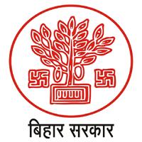 panchayati raj department recruitment 2018 4192
