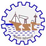 Cochin Shipyard Limited (CSL)