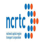 National Capital Region Transport Corporation (NCRTC)