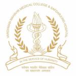Vardhman Mahavir Medical College & Safdarjung Hospital (VMMC)