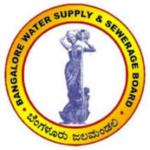 Bangalore Water Supply and Sewerage Board (BWSSB)