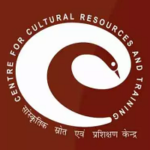 Centre for Cultural Resources and Training (CCRT)