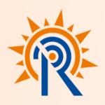 Institute for Plasma Research (IPR)