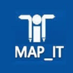 Madhya Pradesh Agency for Promotion Of Information Technology (MAPIT)