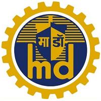Mazagon Dock Limited (MDL)