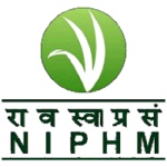 National Institute of Plant Health Management (NIPHM)