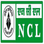 Northern Coalfields Limited (NCL)