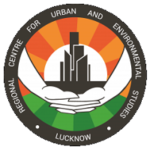 Regional Centre for Urban & Environmental Studies (RCUES), Lucknow