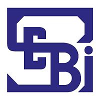 Securities and Exchange Board (SEBI)
