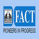 Fertilisers and Chemicals Travancore Ltd. (FACT)