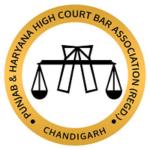 High Court of Punjab & Haryana 2