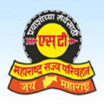 Maharashtra State Road Transport Corporation (MSRTC)