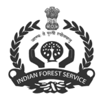 Forest Department