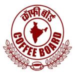 India Coffee Board