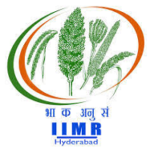 Indian Institute of Millets Research (IIMR)