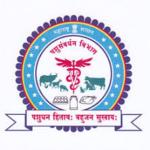 Department of Animal Husbandry, Government of Maharashtra