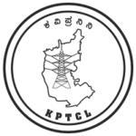 Karnataka Power Transmission Corporation Limited (KPTCL)