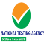 National Testing Agency (NTA)