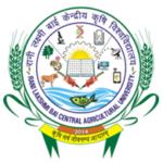 Rani Lakshmi Bai Central Agricultural University (RLBCAU), Jhansi