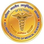 AIIMS Jodhpur