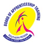 Board of Apprenticeship Training (BOAT)