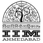 IIM Ahmedabad