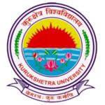 Kurukshetra University (KUK)