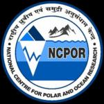 National Centre for Antarctic & Ocean Research (NCAOR)