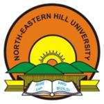 North Eastern Hill University (NEHU)