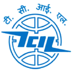 Telecommunications Consultants India Limited (TCIL)