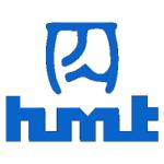 Hindustan Machine Tools (HMT Limited)