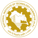 National Institute of Technology (NIT Hamirpur)