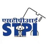 Software Technology Parks of India (STPI)