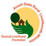 Assam State Urban Livelihoods Mission Society (ASRLMS)