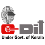 Centre For Development of Imaging Technology (CDIT)