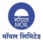 MOIL Limited