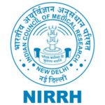 National Institute For Research in Reproductive Health (NIRRH)