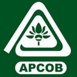 Andhra Pradesh State Cooperative Bank Limited (APCOB)