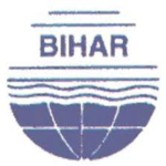Bihar State Pollution Control Board (BSPCB)