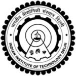 Indian Institute of Technology (IIT Delhi)