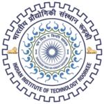 Indian Institute of Technology Roorkee (IIT Roorkee)