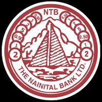 Nainital Bank
