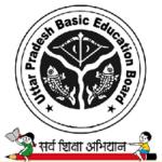 Uttar Pradesh Basic Education Board (UPBEB)