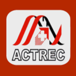 Advanced Centre for Treatment, Research and Education in Cancer (ACTREC)