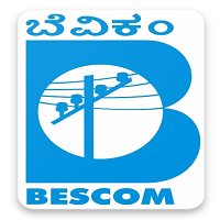 Bangalore Electricity Supply Company (BESCOM)