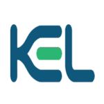 Kerala Electrical and Allied Engineering Company Limited (KEL)