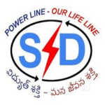 Southern Power Distribution Company of Andhra Pradesh Limited (APSPDCL)